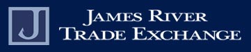 James River Trade Exchange