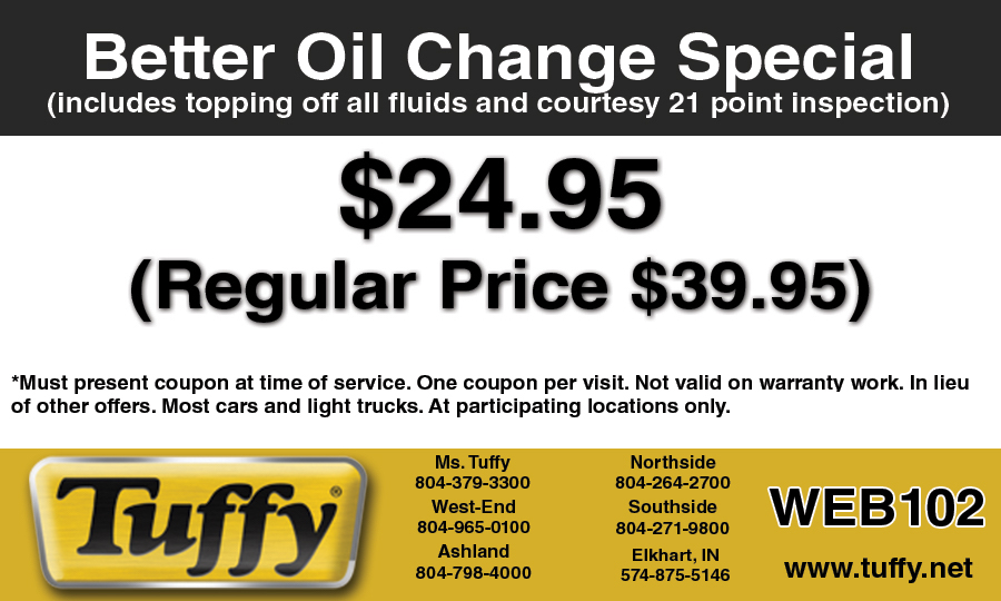 oilchangespecial2